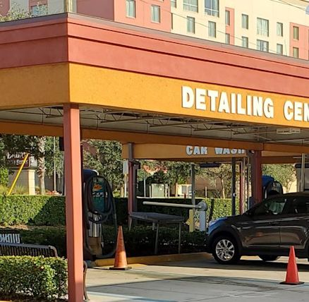 sweetwater-car-wash-orlando- - Yahoo Local Search Results