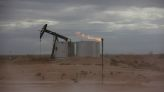 Exclusive: U.S. Slows Down Oil and Gas Mergers-Sources