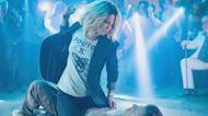 Kate Beckinsale leads Amazon Prime Video's new revenge thriller 'Jolt'