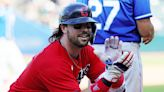 Cleveland Indians still have a shot at a winning season heading into final road trip: Podcast