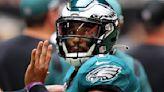 Prisco's NFL Week 2 odds, picks: Eagles stay hot, stun 49ers, Bills get back on track in Miami