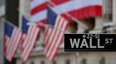 〈美股盤前要聞〉十年期美債殖利率回落至1.55% 美股期貨漲跌不一 | Anue鉅亨 - 美股