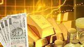 Akshaya Tritiya 2021: How to buy digital gold amid Covid-19 lockdown