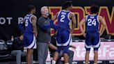 K-State men's basketball will finish Big 12 season vs. Iowa State in rescheduled game