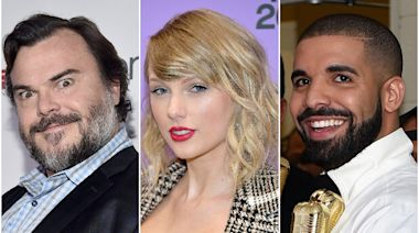 Celebrity Death Hoaxes: 49 Famous People Who Were Reported Dead… but Weren't (Photos)