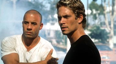 Fast & Furious Franchise to End at 11 Films, Justin Lin to Direct Final 2: Reports