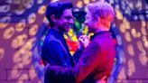 'High School Musical' Just Got Renewed for a Third Season