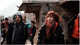 Rising Russian Director Kira Kovalenko Ready to Break Out With 'Fists'