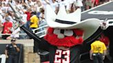 Texas Tech vs. Kansas State: How to watch, schedule, live stream info, game time, TV channel