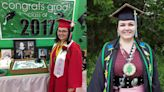 Red Lake alumna reflects on successful Ivy League college experience as an Indigenous woman | INFORUM