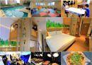 網美親子最愛高CP值飯店,休閒遊憩空間溫泉SPA池泡湯-宜蘭礁溪品文旅