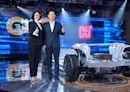 鴻海集團帶頭衝!3個數字決定電動車概念股的未來