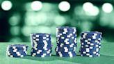 Las Vegas Sands (LVS) Stock Down on Q3 Earnings & Revenues Miss