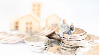 錯估總資產、保險項目重複...想讓理財更有效率,資產管理的資訊要和伴侶共享! - Smart自學網|財經好讀 - 輕理財 - 搶救爛理財(儲蓄,夫妻,伴侶)