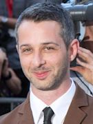 Jeremy Strong (actor)