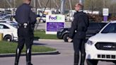 Police: Indianapolis FedEx shooter not racially motivated