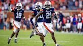 Auburn defense snaps out of funk as Tigers rally in second half