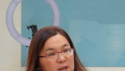 明搶立院8委員會召委 國民黨團:坐4望4、最差拚手氣