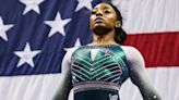 Simone Biles at the Olympics: Everything to know about Team USA star at Tokyo Games