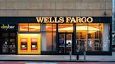U.S. regulator sanctions Wells Fargo over variable annuity switches