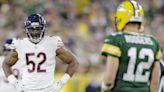 Bears, Packers NFL Week 6 keys and final score prediction