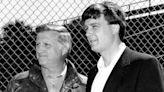 New York Yankees Co-Owner Hank Steinbrenner Dead at 63