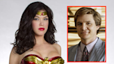 Wonder Woman: Pedro Pascal Recalls His Previous Spin With Superhero, in NBC Pilot Starring Adrianne Palicki