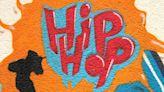 Hip-Hop Culture Recognized By U.S. Congress With Resolution Making August 11 National Day Of Celebration