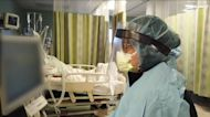 UCHealth doctor answers your questions about the latest CDC mask guidelines