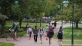 College towns plan to challenge results of 2020 census