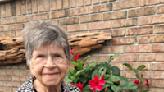 BETTY BROWN MILLERGREN - The Greenville Advocate