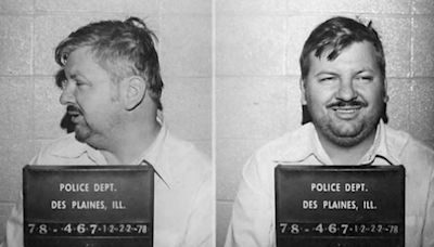Another victim of serial killer John Wayne Gacy identified