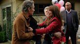 'Law & Order: Organized Crime' Beats Katey Sagal's 'Rebel' Series Premiere in Ratings