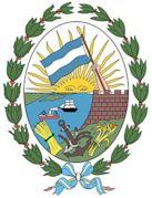 Rosario, Santa Fe