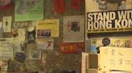 不敵疫情!香港民運聖地七一酒吧走入歷史