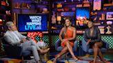 Porsha Williams' Engagement According to Dr. Contessa Metcalfe & Quad Webb | Bravo TV Official Site