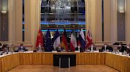 U.S. has agreed to lift all oil sanctions: Iran