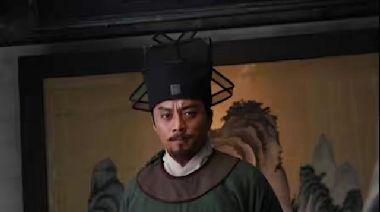 《水滸傳》原著中宋江「不為人知的本性」:讀懂他,讓你毛骨悚然