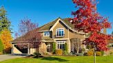Average mortgage rates top 3%, but you can still find much lower refinance rates