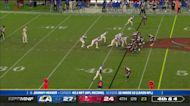 Rams vs. Buccaneers highlights   Week 11
