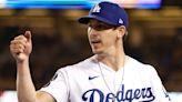 【MLB專欄】嚴以律己持續進化 道奇Buehler邁向王牌之旅