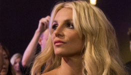 Britney Spears calls out family for 'hurting' her 'deeper than you'll ever know'