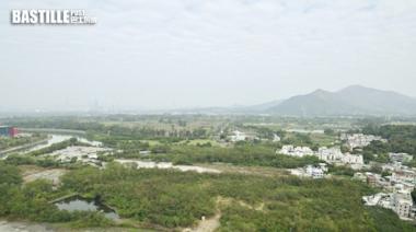 政府收回3幅私地涉約1.2公頃 料可建1600個單位 | 政事