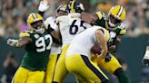 Studs and duds from Packers' 27-17 win over Steelers in Week 4