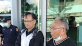 農田水利署案法律戰開打 蘇煥智盼法官聲請釋憲