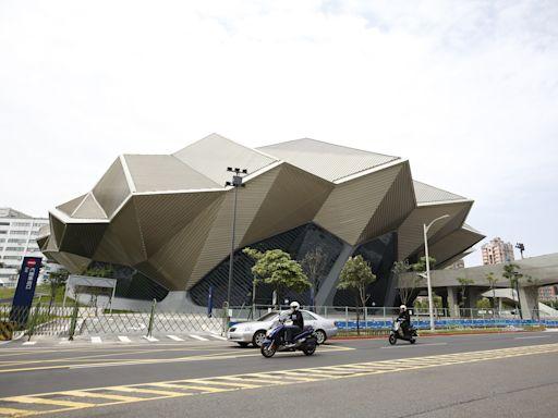 台北未來10年發展主力 南港新案成交價攀8字頭 | 蘋果新聞網 | 蘋果日報