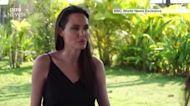 'RHONY' Alum Jules Wainstein Finalizes Divorce 4 Years After Split