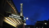 How to watch the 2021 Sundance Film Festival online: Virtual tickets, streaming times and movies to watch