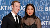 Zuckerberg Donates Additional $100 Million To Support Election Efforts While Facebook Accused Of Spreading More Misinformation