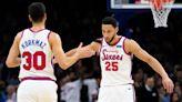 Furkan Korkmaz Details Ben Simmons' Return to Sixers